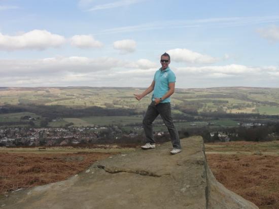 Foto de Bradford