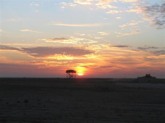 Gambar Tikrit