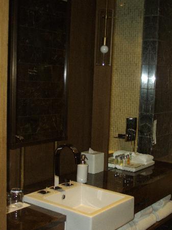 Loden Hotel: nice!