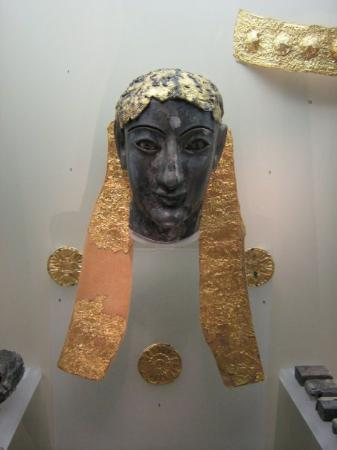 Delphi Image