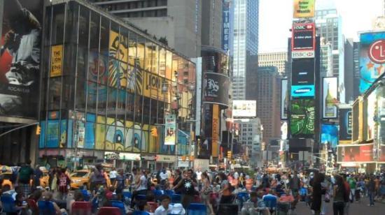 New York Fun Tours: New York City, Nova Iorque, Estados Unidos da América