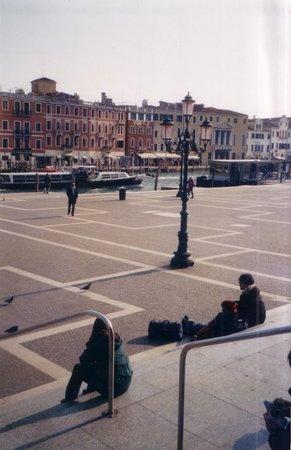 City of Venice, Italien: Venezia
