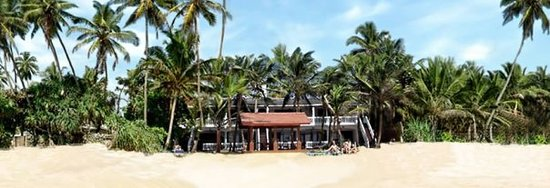 Photo of Suite Lanka Hikkaduwa