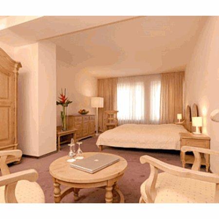 Photo of Hotel Berlino Bologna