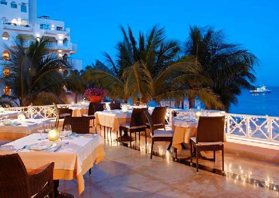 Erwachsene nur Resorts in Cabo San Lucas
