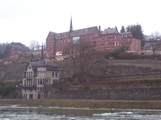 Dinant (Belgique)
