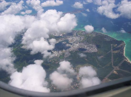 Volcano-billede