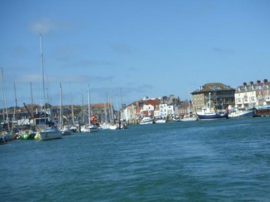 Weymouth Photo