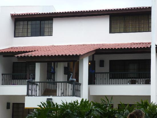 BlueBay Villas Doradas Adults Only: Villa