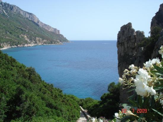 กาลยารี, อิตาลี: Sardenha, Itália