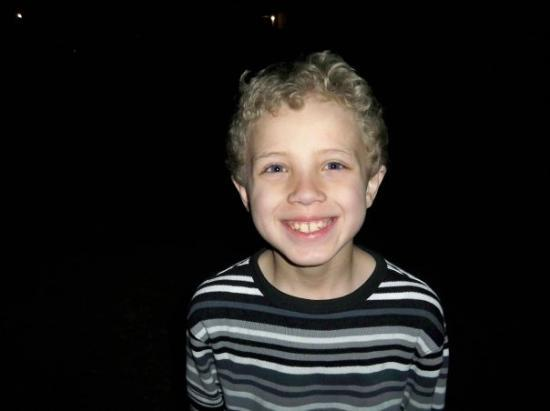 Shawnee, KS: March 09
