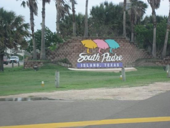 South Padre Island Photo