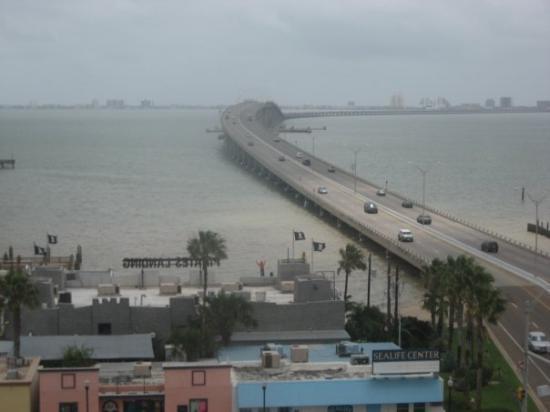 South Padre Island-billede