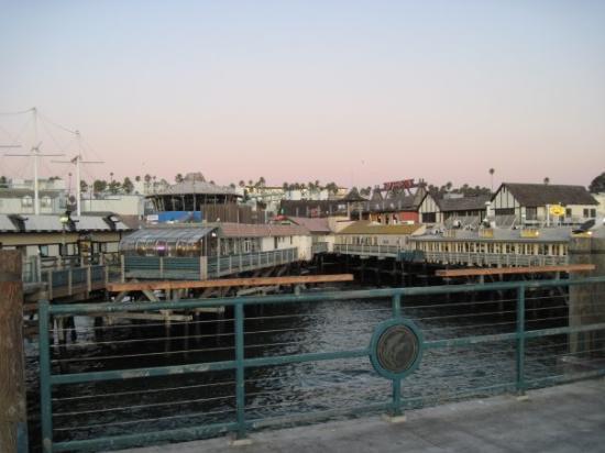 Redondo Beach Picture