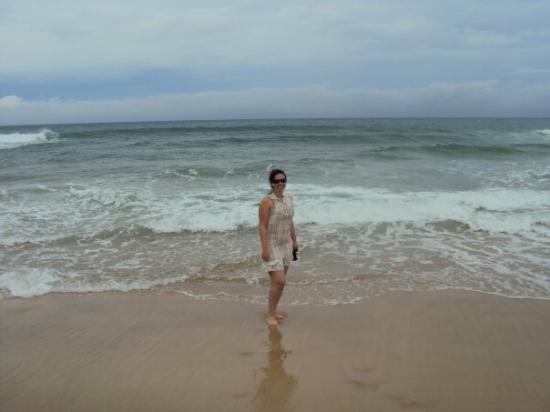 Florianopolis, SC: My Brazil