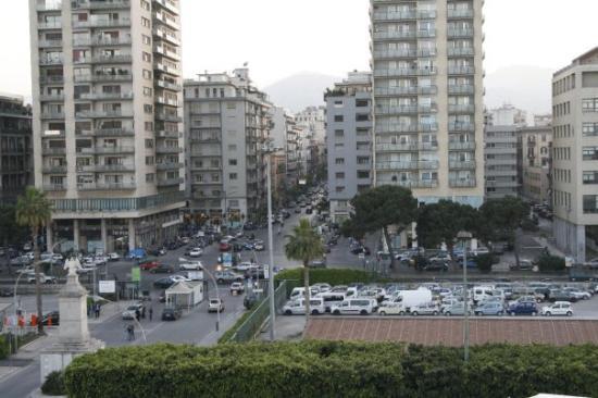 Mondello Palermo Sicily Picture Of Palermo Province