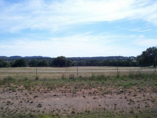 Hill Country Outside Austin Picture Of Fredericksburg