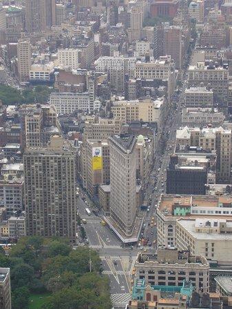 estado de Nueva York: New York