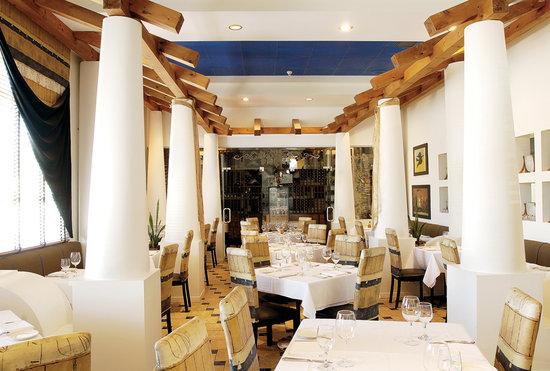 casa mia ristorante niagara falls 3518 portage rd menu prices restaurant reviews. Black Bedroom Furniture Sets. Home Design Ideas