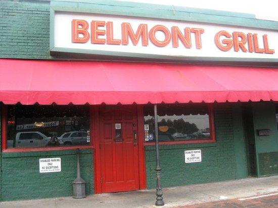 Good First Date Restaurants Memphis
