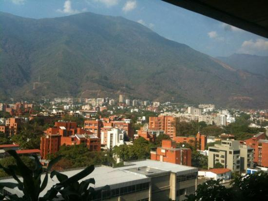 Caracas, Venezuela: IMG_1078