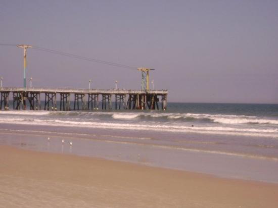 Daytona Beach, FL: DSC01451