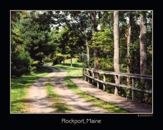 Foto de Rockport