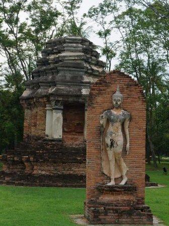Wat Trapang Ngoen