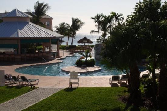 Bilde fra Island Seas Resort