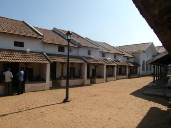 village community in india pdf