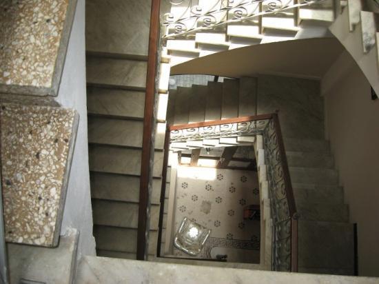 Bilde fra Da House Hotel