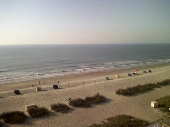 myrtle beach south carolina サウス カロライナ海岸 マートル