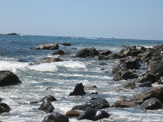 Dana Point Photo