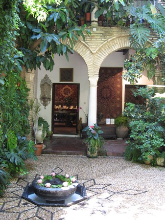 Casa Andalus'