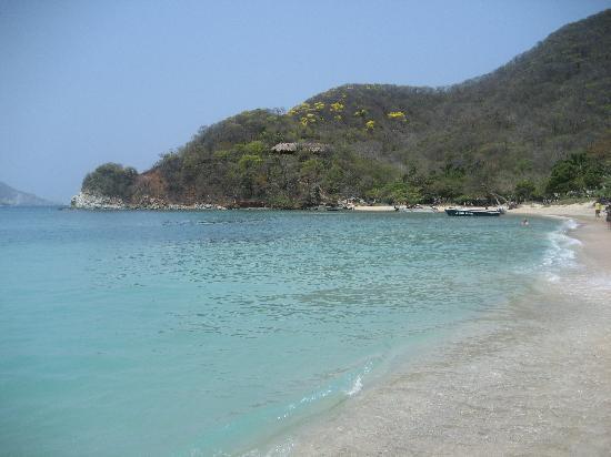 Irotama Resort: Tayrona