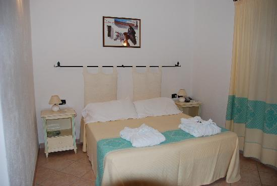 Hotel Fenicottero Rosa