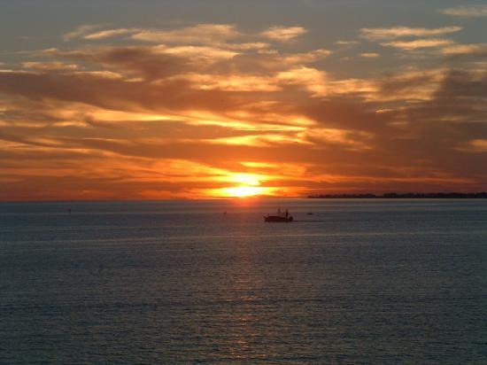 Casa Playa Resort 이미지