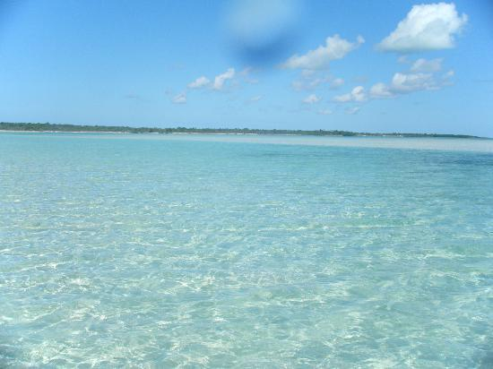 Grace Bay: Unspoilt and Beautiful!!