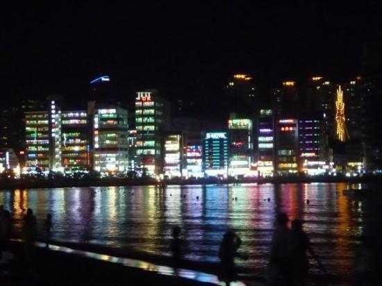 Busan-bild