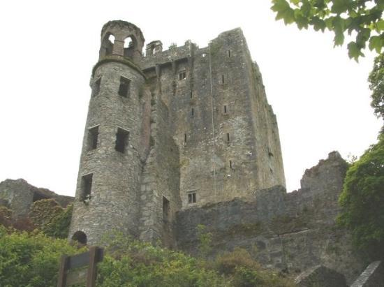 Blarney Foto
