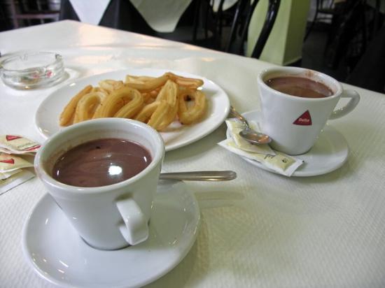 Fuengirola Image