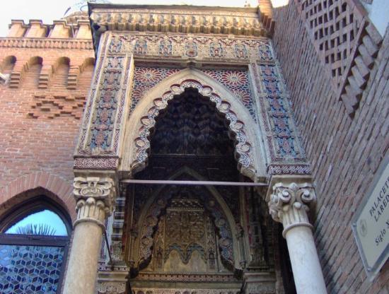 Alcala De Henares, Spania: Alcalá de Henares