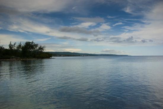 Bilde fra Runaway Bay