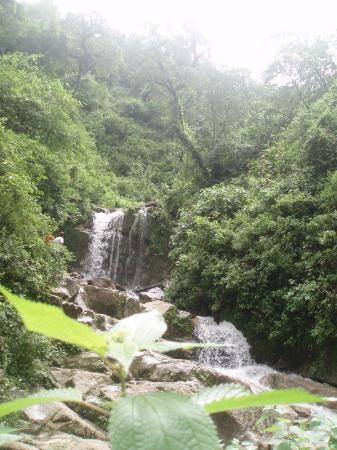 la provincia de san miguel de tucuman: