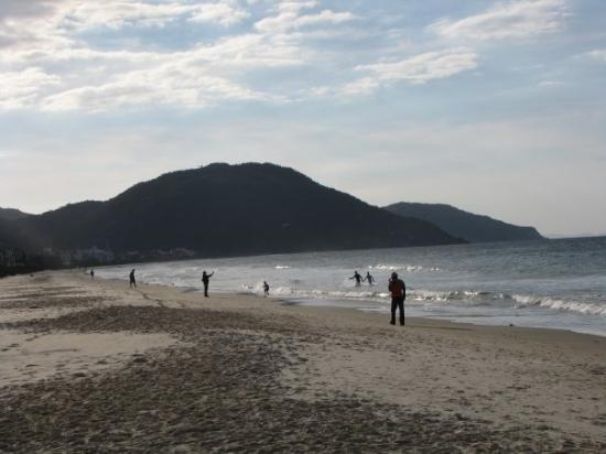 Florianopolis Photo