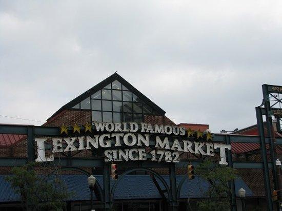 Baltimore Photo