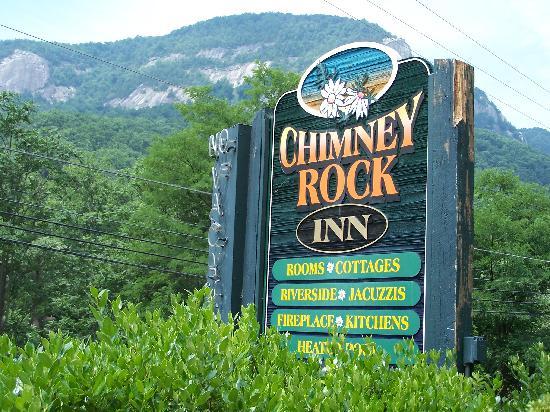 Hotels Chimney Rock Rouydadnews Info