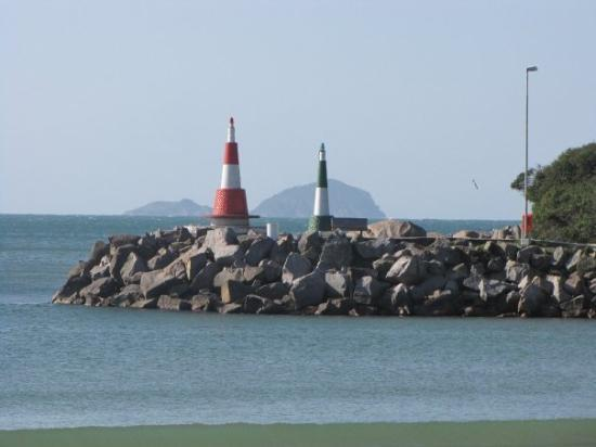 Foto de Florianópolis