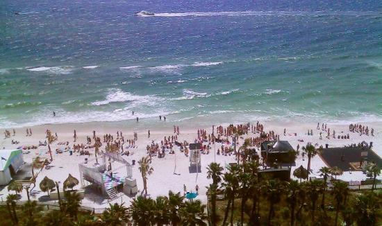 Panama City Picture