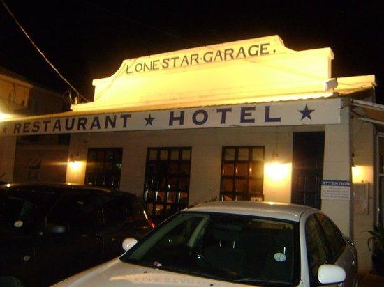 Foto de Lone Star Restaurant